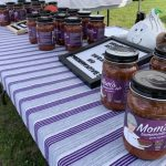 IMAGE: You'll be able to find Momn's Homemade style salsas, and many other great local products, at markets across Ottawa and Eastern Ontario this summer.